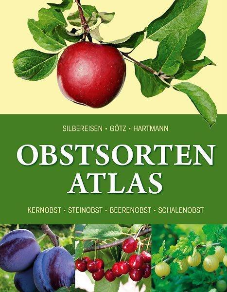 Obstsorten Atlas