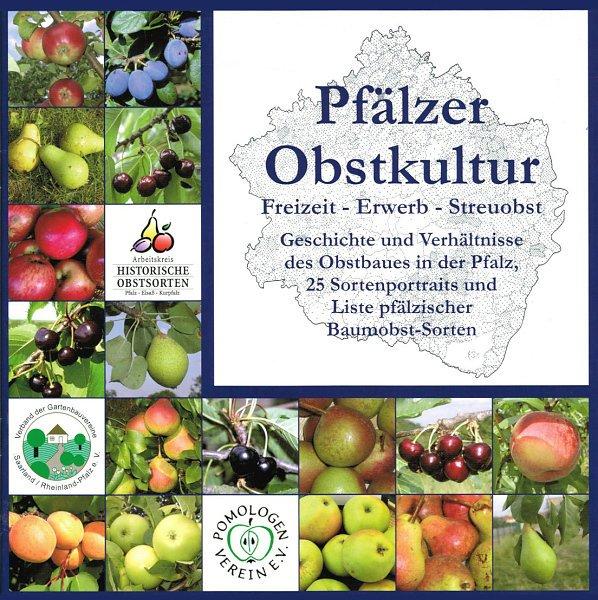 Pfälzer Obstkultur