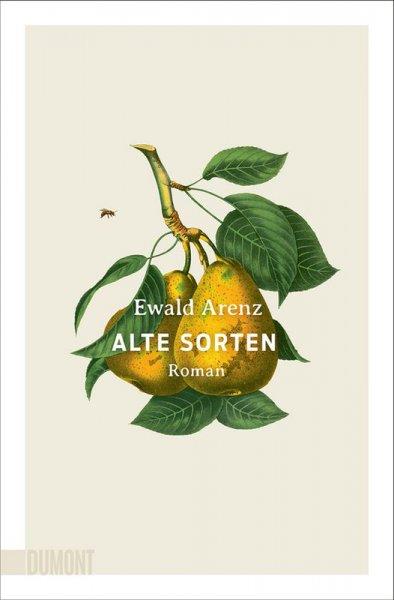 Alte Sorten (Roman)